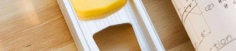 Schreinerei Radolfzell schreinerei bottlang radolfzell konstanz stockach schreinerinnung